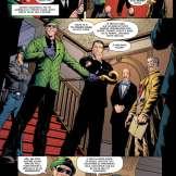 Batman Detective (SAMPLE)_Page_3