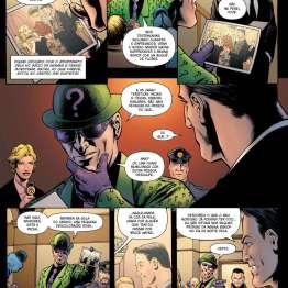 Batman Detective (SAMPLE)_Page_4
