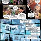 Batman Detective (SAMPLE)_Page_5
