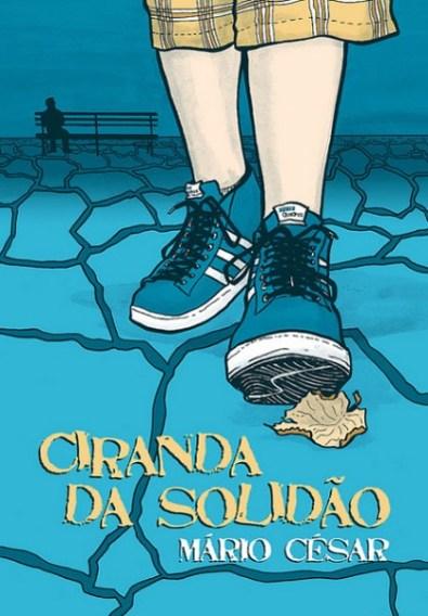 EntreQuadros_CirandaDaSolidao