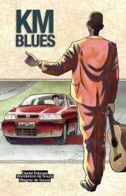 km-blues-4