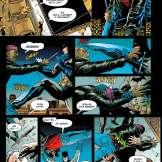 Pag4 Batman Presa