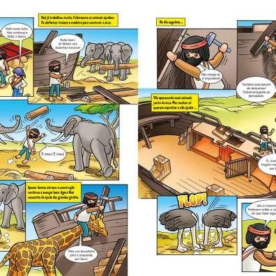 Playmobil02_PT-comic2
