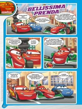 carros_8 (11)