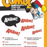 comix120_3
