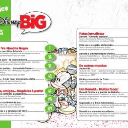 big8_4