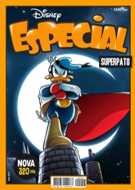 CapaEspecialSuperpato