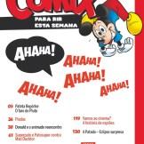 comix121_3
