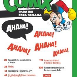 comix122_3
