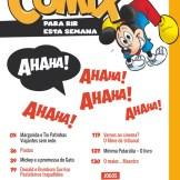 comix126_3