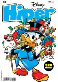 hiper29