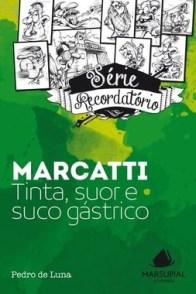 marcatti
