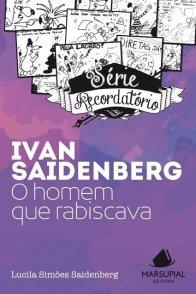 saidenberg