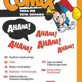 comix128_3 (1)
