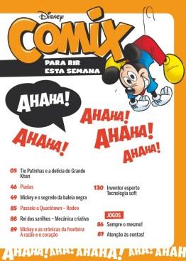 comix133_3 (1)