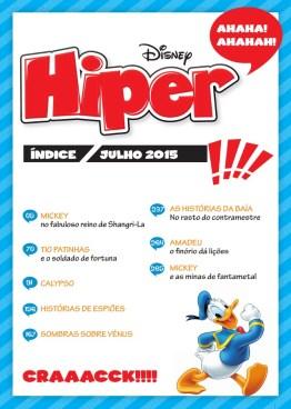 hiper31_4