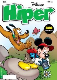 hiper31capa (1)