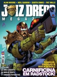 juizdreddmegazine11_coverBG