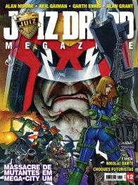 juizdreddmegazine12_coverBG