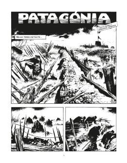 Patagónia-Página 1