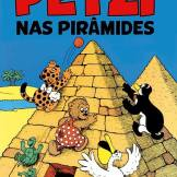 petzi6