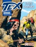 texanual16_coverBG