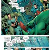 Ultron 2 (SAMPLE)_Page_1