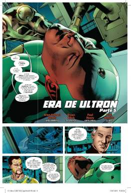 Ultron 2 (SAMPLE)_Page_2