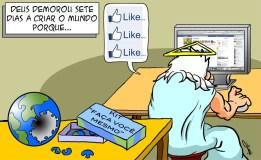 2011-10-31-god-facebook