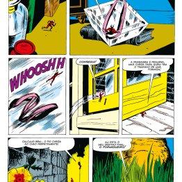 08-Homem-Formiga-Samples_Page_5