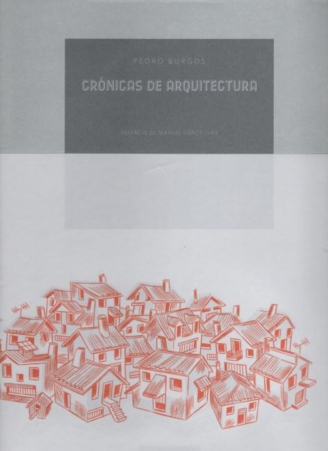 CrónicasArquitectura_capa