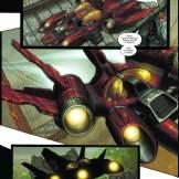 X-Men (SAMPLE)_Page_5