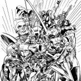 Avengers_Finale_Vol_1_1_Solicit