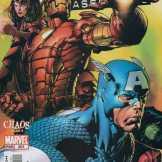 Avengers_Vol_1_501