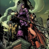 Avengers_Vol_1_502_Textless