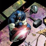 Avengers_Vol_1_503_Textless