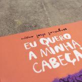 Cabeça_Foto-2