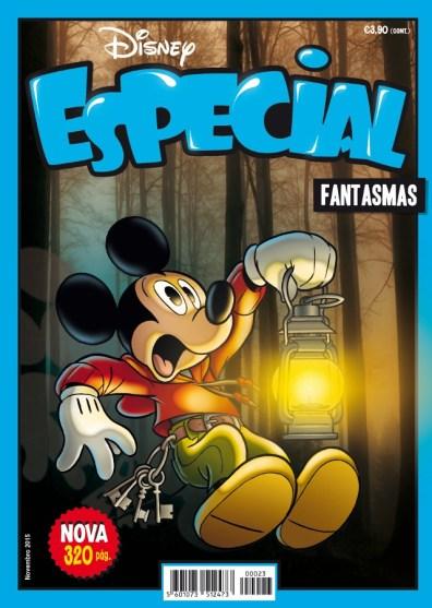 CapaEspecial23 (1)