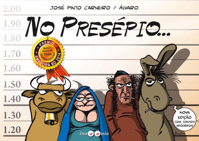frente 2015 - blogs