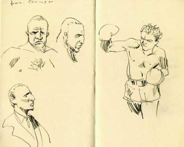 haft-sketches019