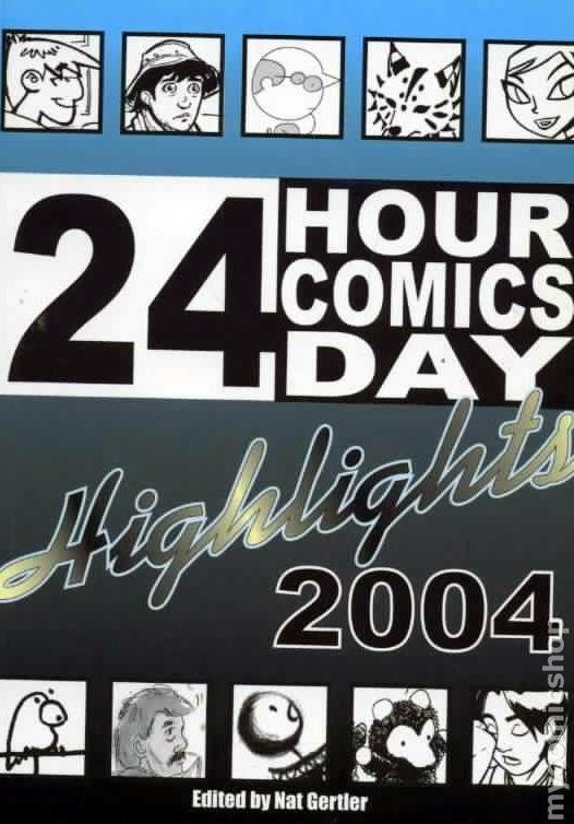 highlights2004