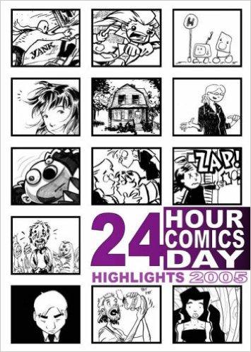 highlights2005