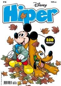 hiper35capa (1)