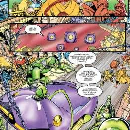 Hulk FI (SAMPLE)_Page_5