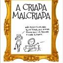 criada_malcriada_capa_frente
