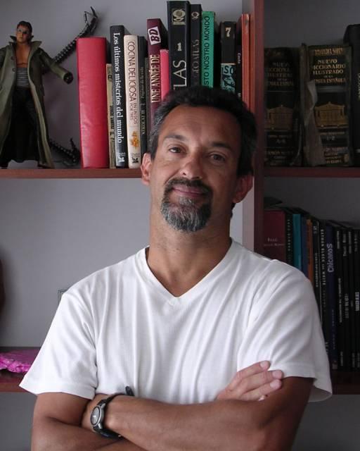 Eduardo Risso