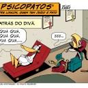 psicopatos_volume 00