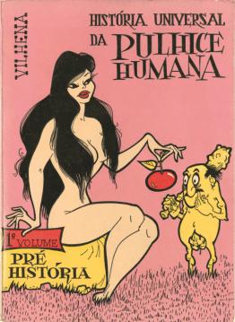 Pulhice Humana