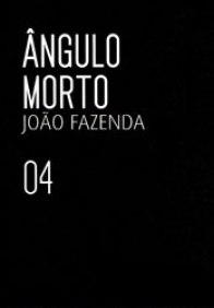 João Fazenda