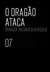 Tiago Albuquerque